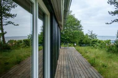 Ferienhaus 25805 - Dänemark