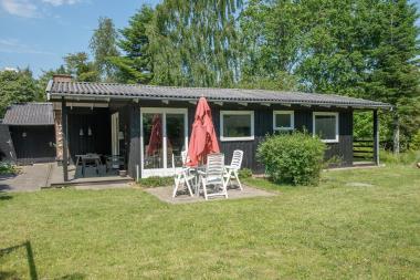 Ferienhaus 11044 - Dänemark