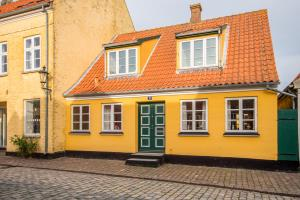 Søndergade 3