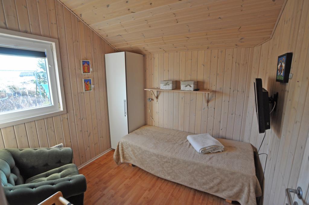 Ferienhaus 994 - Gøgevej 20