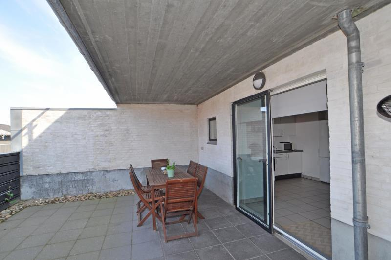 Ferienhaus 1031 - Strandvejen 444 E