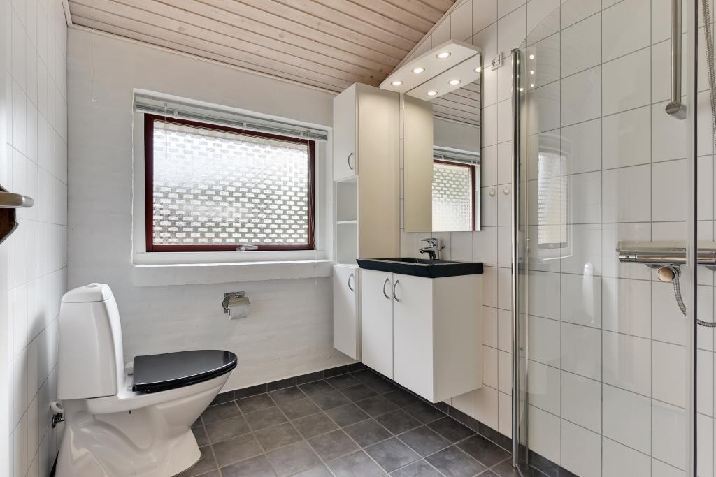 Ferienhaus 3125 - Skovvang 80
