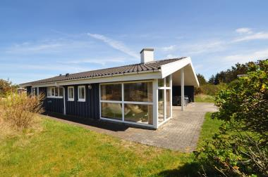 Ferienhaus 903 • Gejlbjergvej 15