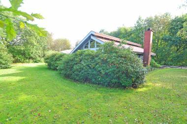 Ferienhaus 4152 - Dänemark