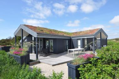 Ferienhaus 936 - Dänemark