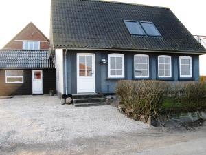 Haus Nr. 40051