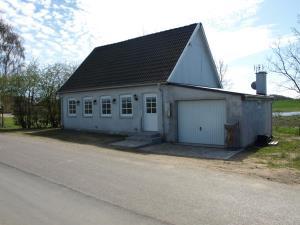 Haus Nr. 40046