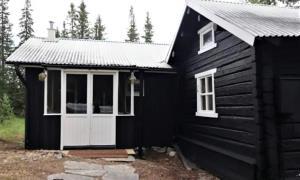 Haus Nr. S70023