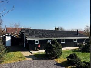 Haus Nr. 60050