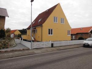 Haus Nr. 80078