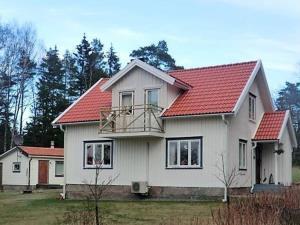 Haus Nr. S20013