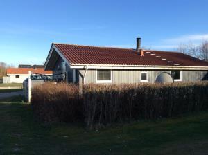 Haus Nr. 60027