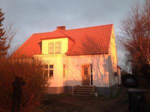 Haus Nr. S10039