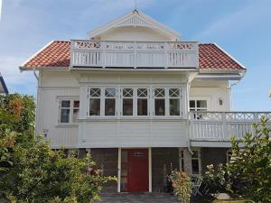 Haus Nr. S20044