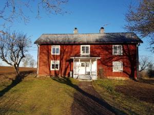 Haus Nr. S30043