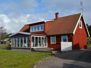 Haus Nr. S20042