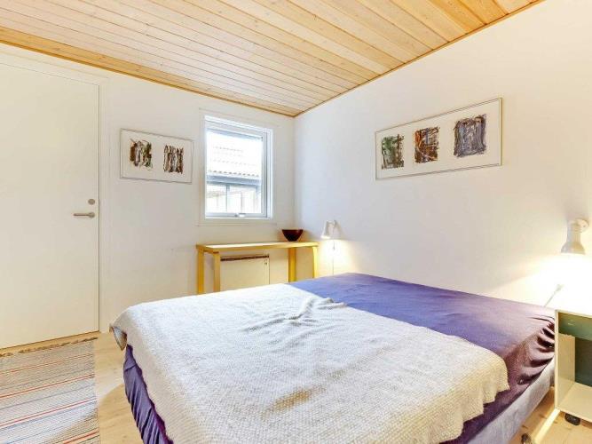 80055, Kandestederne, Skagen