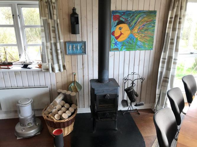 70038, Ertebølle, Farsø