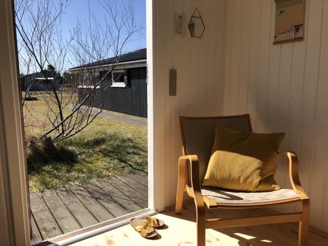 80106, , Sæby