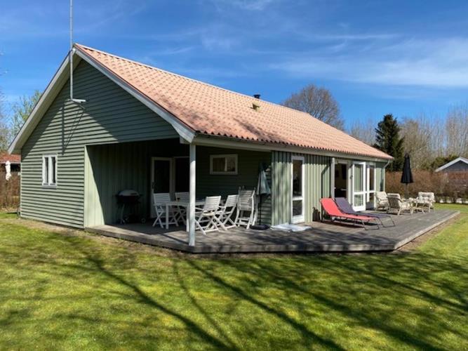 90043, Fjellerup Strand, Glesborg