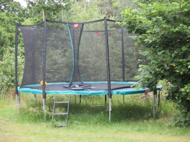 10026, Gudmindrup Lyng, Højby