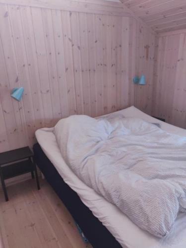 10042, Gudmindrup Lyng, Højby