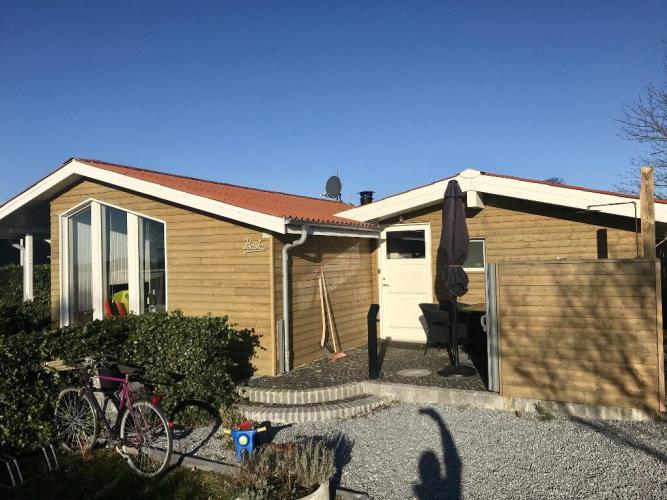 90058, Følle Strand, Rønde