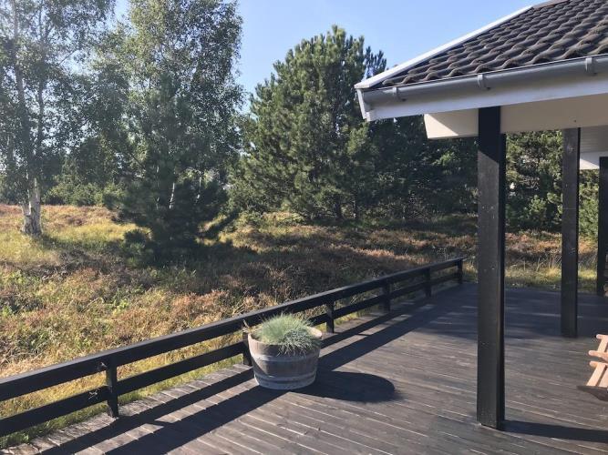 10063, Gniben, Sjællands Odde