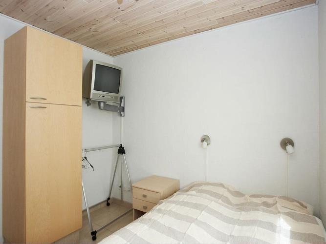 90038, Helberskov, Hadsund