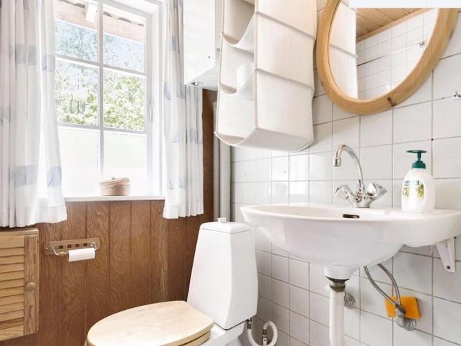 90081, Lyngsbæk Bakker, Ebeltoft