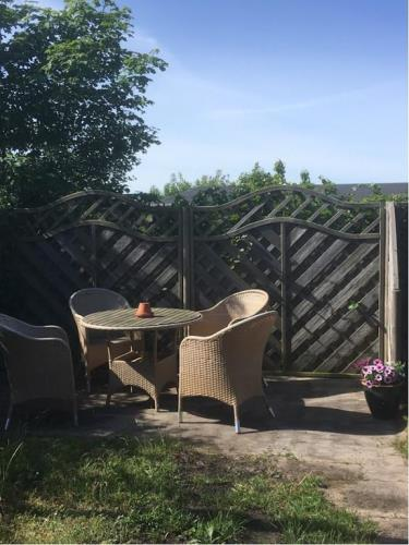 80063, Palmestranden, Frederikshavn