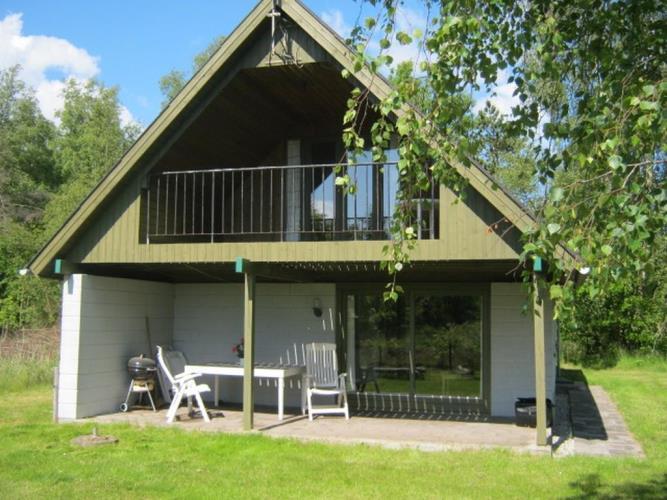 90030, Udbyhøj, Ørsted
