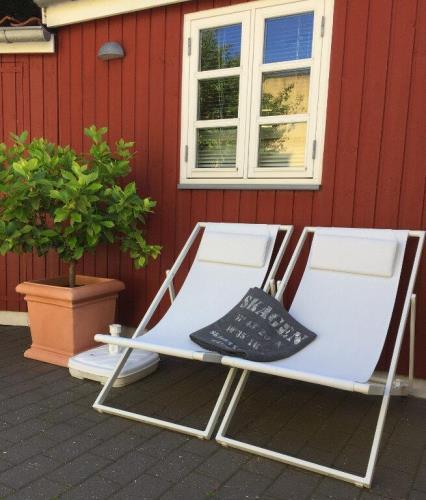 80096, Skagen, Skagen
