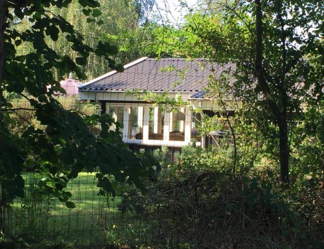 10055, Overby Lyng, Sjællands Odde