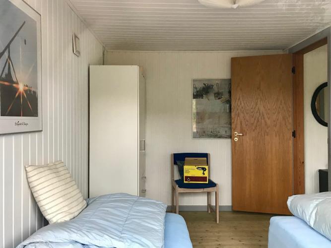 80098, Hulsig, Skagen