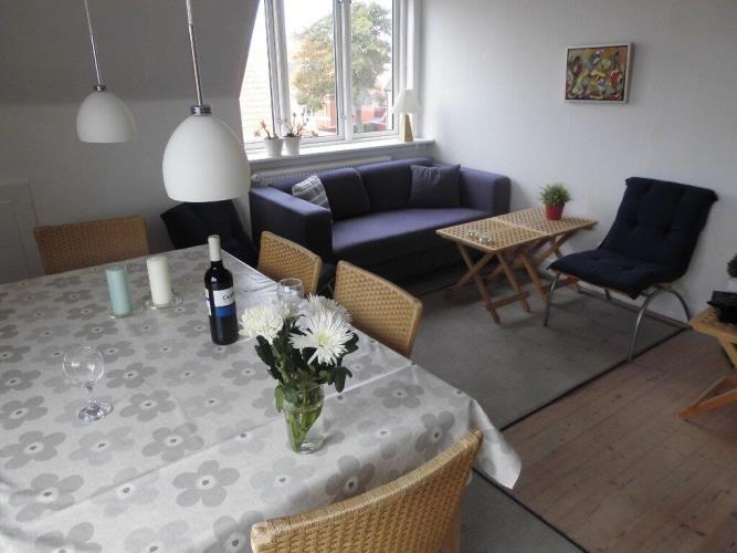 80083, Skagen, Skagen