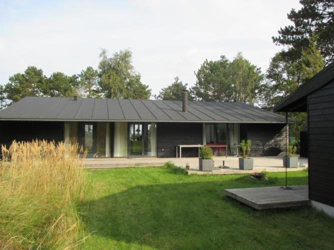 10037, Yderby Lyng, Sj. Odde