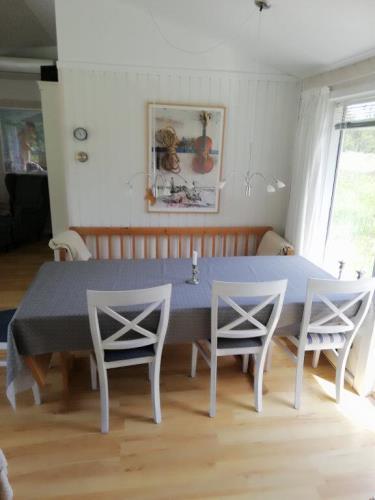 80082, Hulsig, Skagen