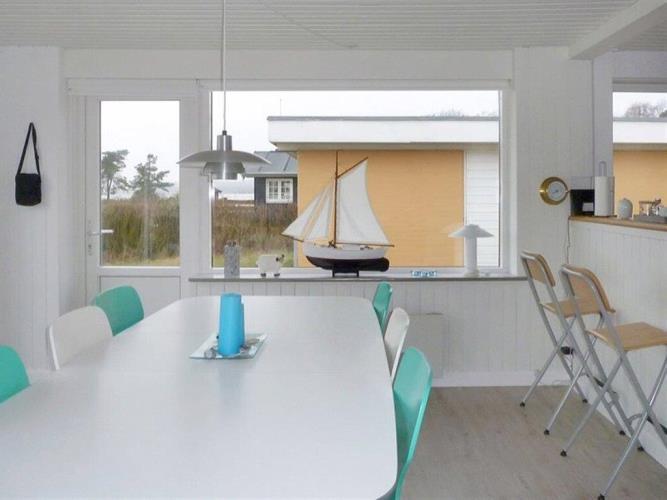 90055, Lyngsbæk Strand, Ebeltoft