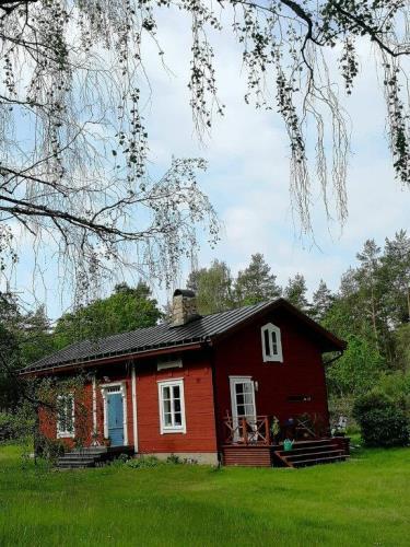 S10038, Torhamn, Torhamn