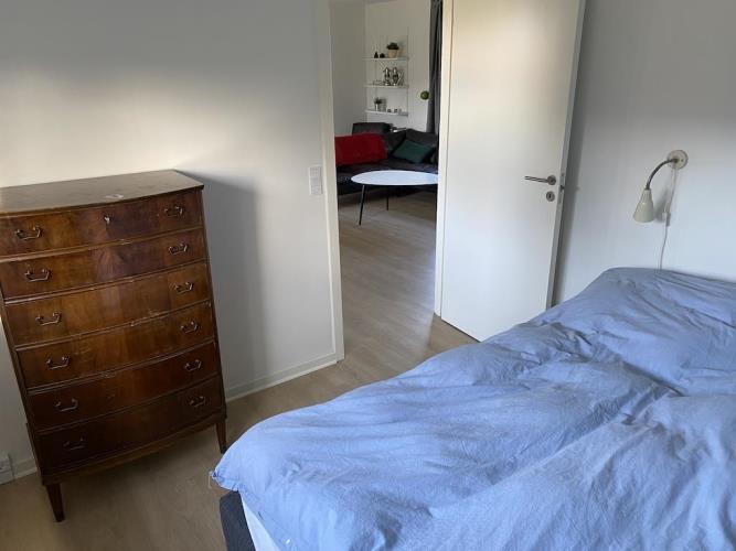90078, Boeslum Bakker, Ebeltoft