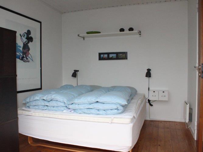 90034, Helgenæs, Knebel