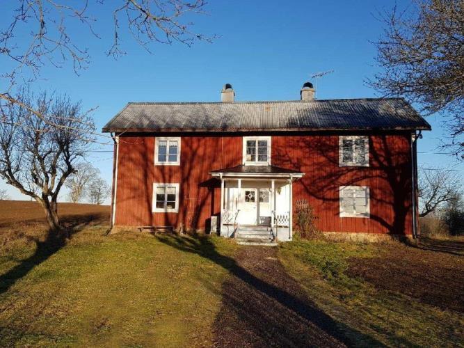 S30043, Braås, Braås