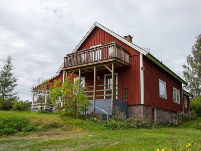 S30099, Åseda, Åseda