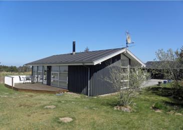 House 064927 - Denmark