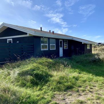 House 064936 - Denmark