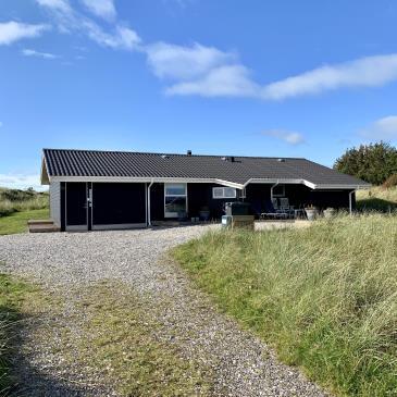 House 065297 - Denmark