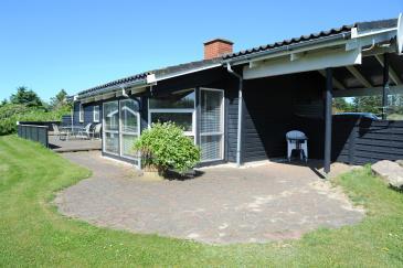 House 065202 - Denmark