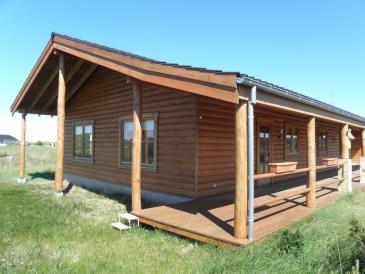 House 064939 - Denmark