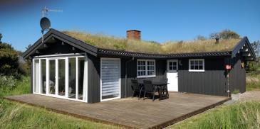 House 065259 - Denmark